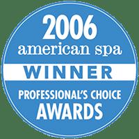 awards_2006ASA