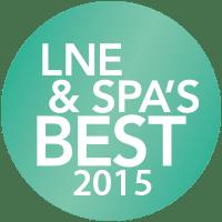 awards_2015LNE