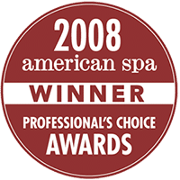 awards_2008ASA