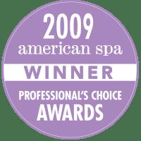 awards_2009ASA